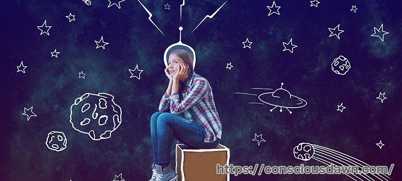 ヘミシンク体験は妄想か本物か